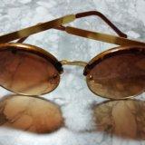 Солнечные очки. Фото 3. Санкт-Петербург.