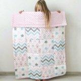 Детское одеяло, одеяло на выписку. Фото 3. Пятигорск.