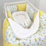 Детское одеяло, одеяло на выписку. Фото 2. Пятигорск.