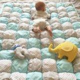 Детское одеяло, одеяло на выписку. Фото 1. Пятигорск.
