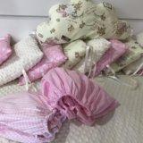Детское одеяло, одеяло на выписку. Фото 4. Пятигорск.