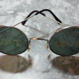 Солнечные очки. Фото 3.