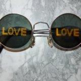 Солнечные очки. Фото 4.