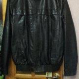 Куртка мужская. Фото 1. Краснодар.