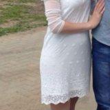 Платье 44-46р. Фото 3. Подольск.