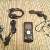 Cdma телефон skylink joa l-210. Фото 2. Реутов.