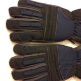 Перчатки тёплые большие. новые. Фото 3. Москва.
