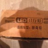 Продам drl на opel mokka. Фото 4.