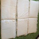 Бортики и постельное белье в кроватку италия шитье. Фото 1. Москва.