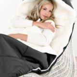 Спальный мешок альверо. Фото 1. Москва.
