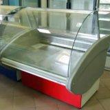Мастер холодильного оборудования. Фото 1. Москва.