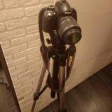 Nikon d3100 kit. Фото 3.