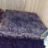 Кровать срочно. Фото 1.