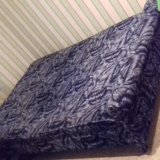 Кровать срочно. Фото 3.
