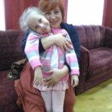 Ольга Р.