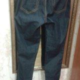 """Джинсы leg length 32"""". Фото 3. Туапсе."""