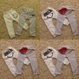 Одежда на детей. Фото 2.