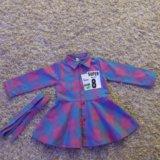 Одежда на детей. Фото 4.
