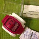 Новые часы swatch shh25. Фото 1. Самара.