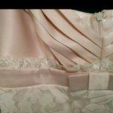 Новое свадебное платье. Фото 2. Калининград.