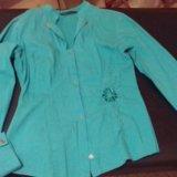 Блуза. Фото 2. Тула.
