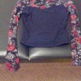 Блуза. Фото 1. Тула.