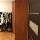 Шкаф для одежды. Фото 2.