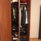 Шкаф для одежды. Фото 3.