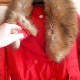 Куртка зимняя. Фото 1. Ижевск.