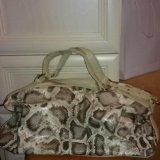 Красивая сумка. Фото 4.