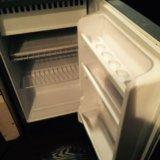 Холодильник. Фото 2. Звенигород.