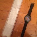 Часы swatch. Фото 4. Истра.