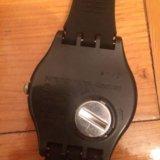 Часы swatch. Фото 3. Истра.