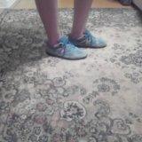 Вещи,обувь все по100р. Фото 2. Троицк.