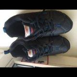 Ботинки forward. Фото 4.