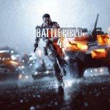 Battlefield 3,4 пк. Фото 1. Москва.