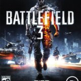 Battlefield 3,4 пк. Фото 2. Москва.