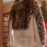 Куртка утепленная. Фото 2.