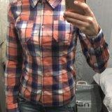 Рубашка. Фото 1. Иноземцево кп.