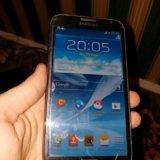 Samsung galaxy note 2 оригинал обмен. Фото 2.