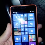 Microsoft lumia 640 ds. Фото 2.