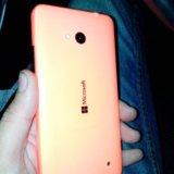 Microsoft lumia 640 ds. Фото 3.