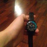 Швейцарские часы hanowa. Фото 3.