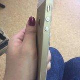 Iphone 5s 64g. Фото 3.
