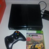 Xbox360 500gb. Фото 1. Казань.