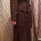 Пальто новое bison. Фото 2. Москва.