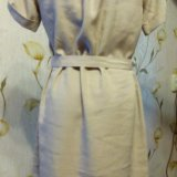 Платье р-р руск.42. Фото 2. Апрелевка.