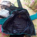 Новая куртка. Фото 3. Ижевск.
