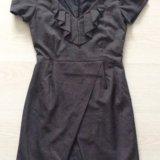 Деловое платье. Фото 2.