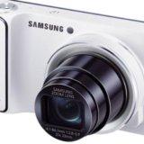 Самсунг фотоаппарат планшет. Фото 3.